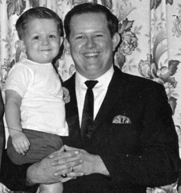 black-and-white-generations-cropped-dad-and-me