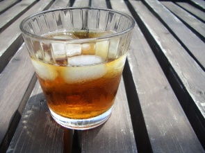 ice_tea_glass