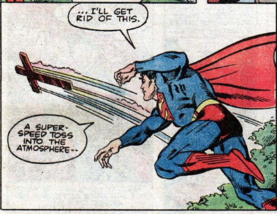 superman_gets_rid_of_cross